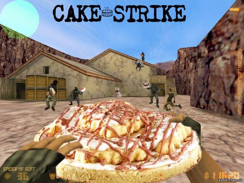 Мои фотографии. кто хочет пироги.